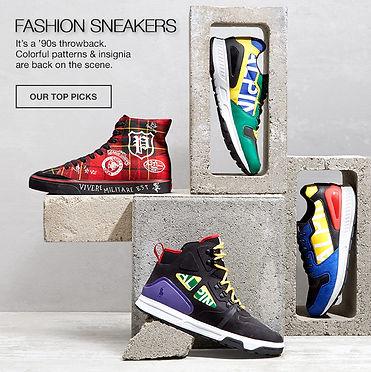 Mens_Shoe_Trend_18_dt5.jpg