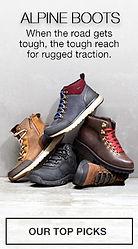 Mens_Shoe_Trend_18_dt11.jpg