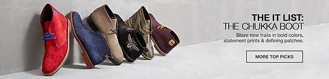 Mens_Shoe_Trend_18_dt15.jpg