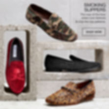 Mens_Shoe_Trend_18_dt3.jpg