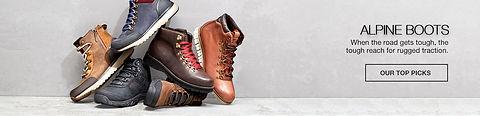Mens_Shoe_Trend_18_dt19.jpg