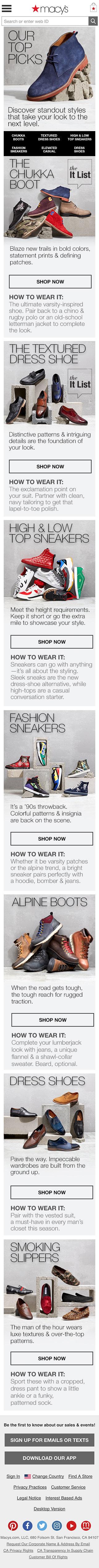 Mens_Shoe_Trend_18_dt2.jpg