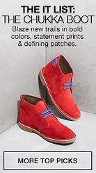 Mens_Shoe_Trend_18_dt13.jpg