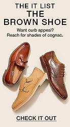 Mens_Shoe_19_dt10.jpg