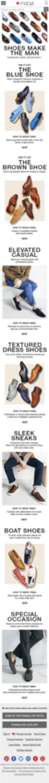 Mens_Shoe_19_dt2.jpg