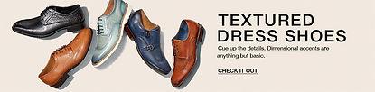Mens_Shoe_19_dt14.jpg