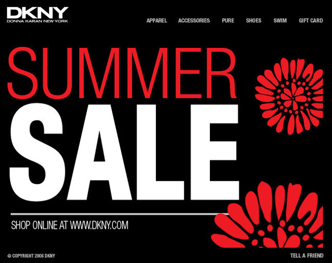 EFS_DKNY_Email1_dt1.jpg