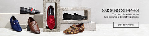 Mens_Shoe_Trend_18_dt18.jpg