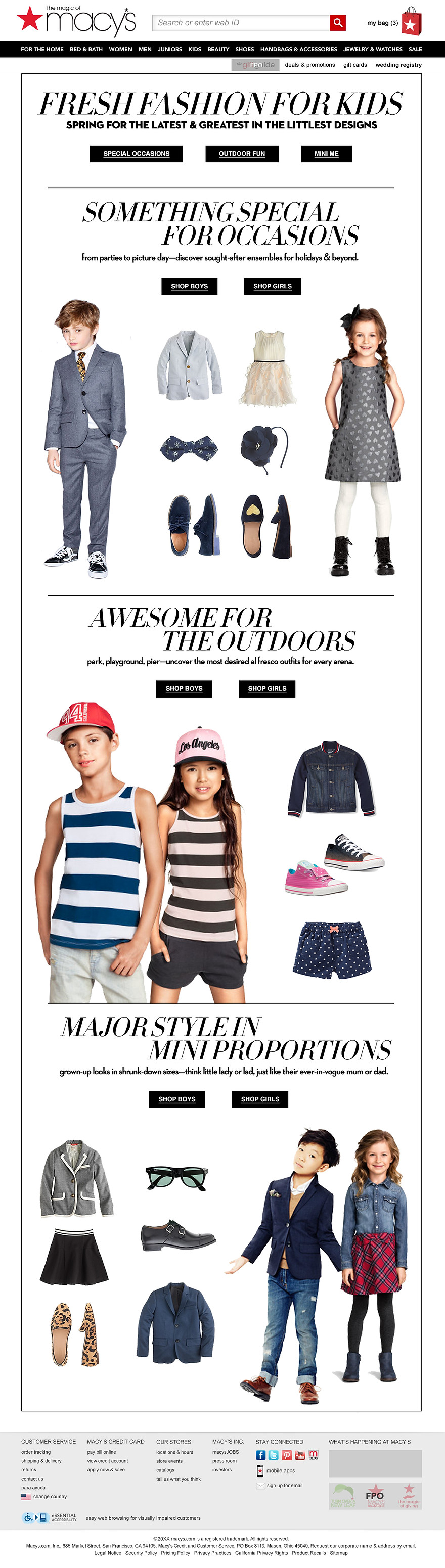 Kids_Spring_trends_16_Dt1.jpg