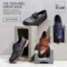 Mens_Shoe_Trend_18_dt8.jpg