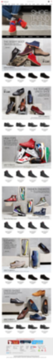 Macys_Mens_Shoe_trends.jpg
