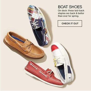 Mens_Shoe_19_dt4.jpg