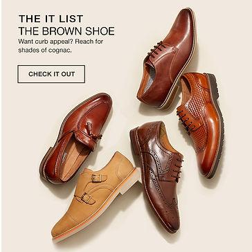 Mens_Shoe_19_dt5.jpg