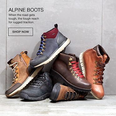 Mens_Shoe_Trend_18_dt4.jpg