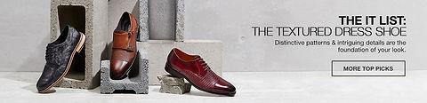 Mens_Shoe_Trend_18_dt16.jpg