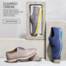 Mens_Shoe_Trend_18_dt9.jpg