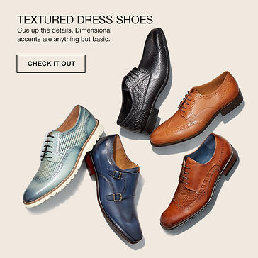 Mens_Shoe_19_dt3.jpg