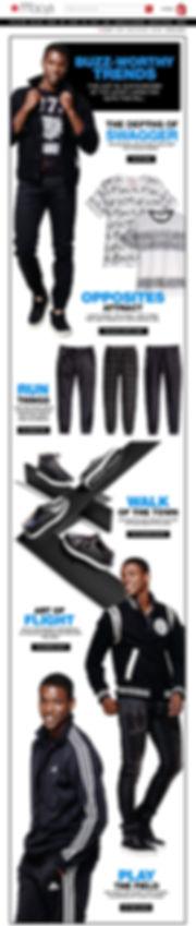 Macys_guys_TrendsPage.jpg
