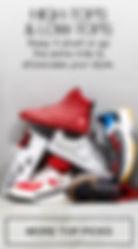 Mens_Shoe_Trend_18_dt14.jpg