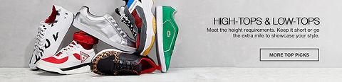 Mens_Shoe_Trend_18_dt17.jpg