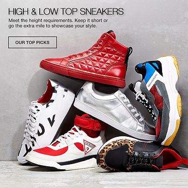 Mens_Shoe_Trend_18_dt6.jpg