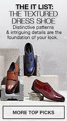 Mens_Shoe_Trend_18_dt12.jpg