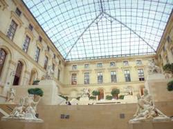 louvre-museum-36229_w300