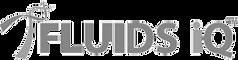 logo-fluidsiq.png