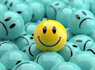 Jay  Happiness.jpg
