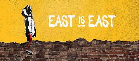 east-is-east-2578x1128.jpg