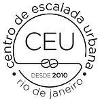 LogoCEU_2020-1.jpg