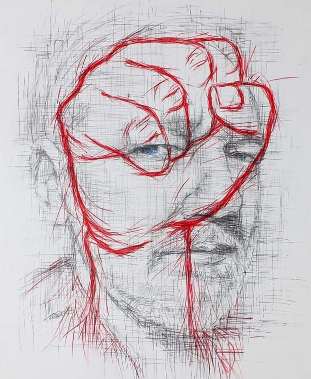 Fred Eno
