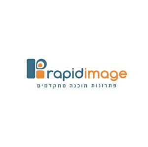 Rapid Image