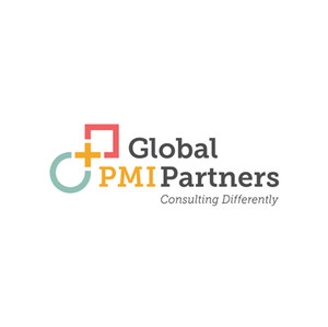 Global PMI Partners
