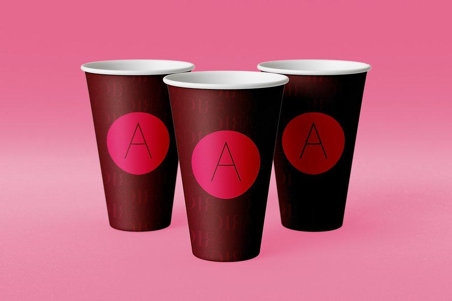 Coffee_Paper_Cup_Mockup_1.jpg