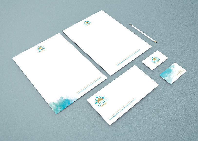 Branding Stationery Mockup_blue.jpg