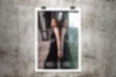 poster_3b.jpg
