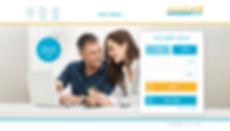 4010_easycard_cnisa.jpg
