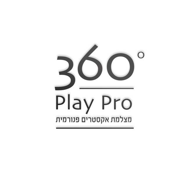 360 Play Pro