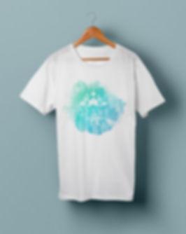 T-Shirt-zohar-Mockup.jpg