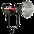 projecteur-aputure-cob-300dII_ok.png