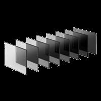14-09-20171505390228arri-filters-small_d
