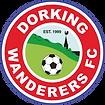 dorking-wanderers-fc-logo 2.png