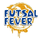 Futsal%20Fever_edited.png