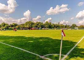Westhumble Playing Fields 3.jpg