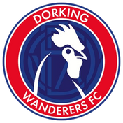 DORKING WANDERERS UNVEIL EXCITING NEW STADIUM AND COMMUNITY REGENERATION PLANS