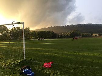 Brockham Big Field.jpg