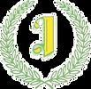 Isthmian_League_Logo_edited.png