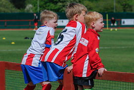 Young Fans at Westhumble.jpg