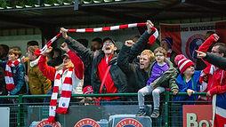 Fans Passion.jpg